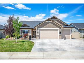 Property for sale at 2414 W. Sheridan Ave., Nampa,  Idaho 83686