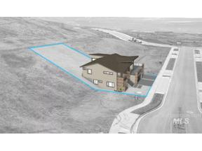 Property for sale at 1508 S Trent Point Wy, Boise,  Idaho 83712