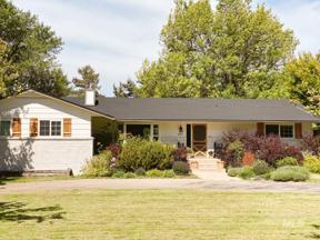 Property for sale at 2817 N Haven Dr, Eagle,  Idaho 83616