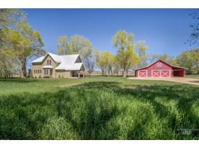 Property for sale at 7130 W Beacon Light Road, Eagle,  Idaho 83616