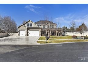 Property for sale at 1245 N. Terrabella Pl., Eagle,  Idaho 83616
