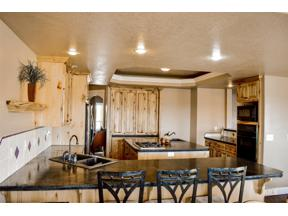Property for sale at 4315 Ten Mile Road, Meridian,  Idaho 83646