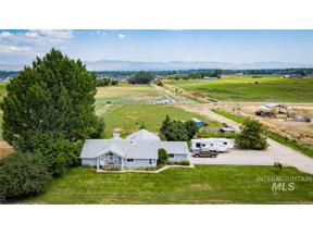 Property for sale at 370 N Longhorn Ave, Eagle,  Idaho 83616