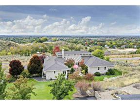 Property for sale at 7365 N Pierce Park Ln, Boise,  Idaho 83714
