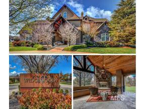 Property for sale at 1899 W Stafford, Eagle,  Idaho 83616