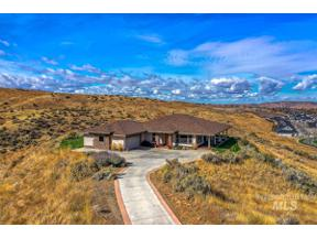 Property for sale at 11301 N Blazing Star Ln, Boise,  Idaho 83714