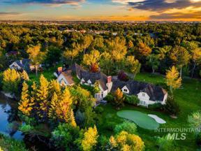 Property for sale at 2170 E Gossamer Ln, Boise,  Idaho 83706