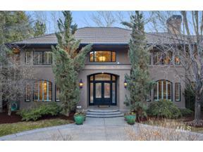 Property for sale at 2000 S Silvercreek Ln, Boise,  Idaho 83706
