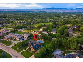 Property for sale at 2796 S Pasa Tiempo Way, Eagle,  Idaho 83616