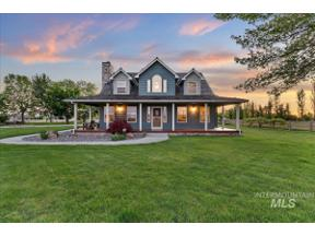 Property for sale at 3001 S Ten Mile Road, Meridian,  Idaho 83642