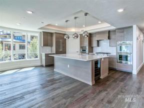 Property for sale at 3075 West Crescent Rim Drive #205 Unit: 205, Boise,  Idaho 83706