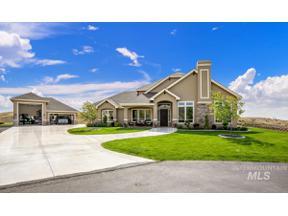 Property for sale at 10501 N Blazing Star Lane, Boise,  Idaho 83714