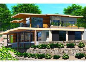 Property for sale at 1613 N Ridgecliff Ln, Boise,  Idaho 83702