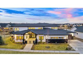 Property for sale at 659 S Hiddenwood Ln., Eagle,  Idaho 83616