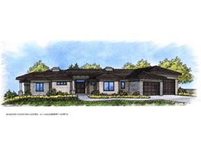 Property for sale at 4989 N Corralero Ln, Boise,  Idaho 83702