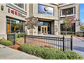 Property for sale at 1112 W Main Street Unit: 504, Boise,  Idaho 83702