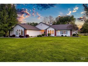 Property for sale at 2445 N Hollybrook Place, Eagle,  Idaho 83616