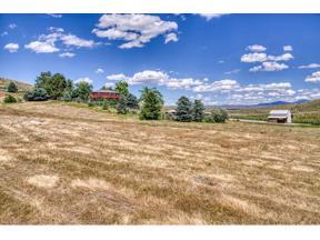 Property for sale at 5278 N Gooder John Ln, Eagle,  Idaho 83616