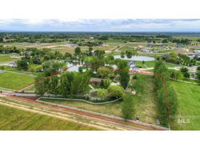 Property for sale at 4425 W Azure Teal Lane, Eagle,  Idaho 83616