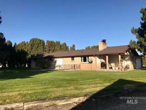 Property for sale at 1113 W Oak Tree Drive, Kuna,  Idaho 83634
