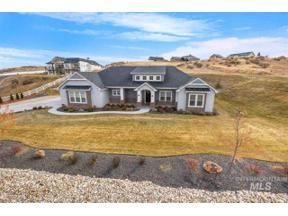 Property for sale at 24654 Blessinger Rd, Star,  Idaho 83669
