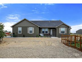 Property for sale at 5301 E Deer Flat Rd, Kuna,  Idaho 83686