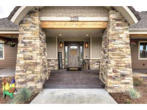 Property for sale at 3208 N Timber Ridge Ln, Eagle,  Idaho 83616