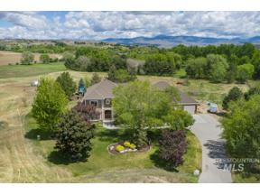 Property for sale at 3110 N Aspen Ridge Lane, Eagle,  Idaho 83616