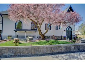 Property for sale at 1723 W Eastman St, Boise,  Idaho 83702