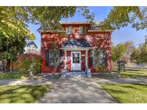 Property for sale at 1502 W Franklin Street, Boise,  Idaho 83702