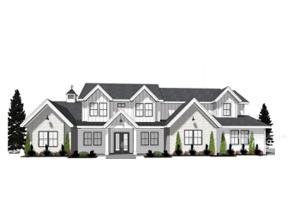 Property for sale at 7669 W Palamas Dr, Eagle,  Idaho 83616