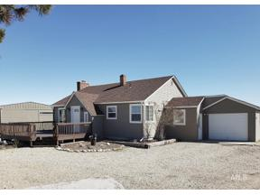Property for sale at 252 N Meridian Road, Kuna,  Idaho 83634