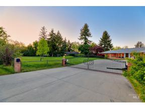 Property for sale at 3200 N Mountain View, Boise,  Idaho 83704