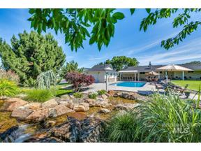 Property for sale at 2030 W Aspen Cove, Meridian,  Idaho 83642