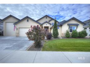 Property for sale at 1883 E Townline Way, Meridian,  Idaho 83646
