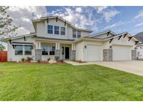 Property for sale at 10153 W Twisted Vine Dr., Star,  Idaho 83669