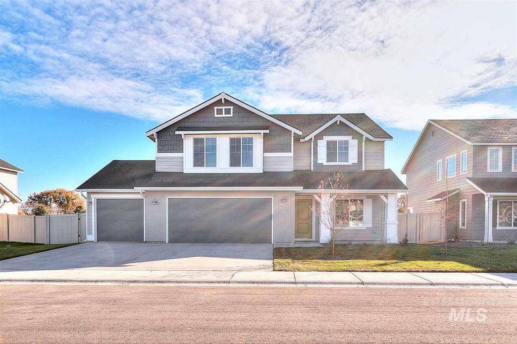 13944 S Piano Ave , Nampa, ID 83651 - MLS/Listing # 98696893