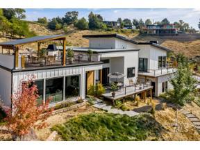 Property for sale at 182 E Sherman, Boise,  Idaho 83702