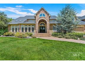 Property for sale at 1260 W Sandy Ct, Meridian,  Idaho 83646