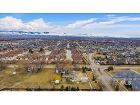 Property for sale at 5665 N Meridian, Meridian,  Idaho 83616
