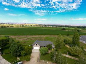 Property for sale at 18255 Bellomy Ln, Wilder,  Idaho 83676