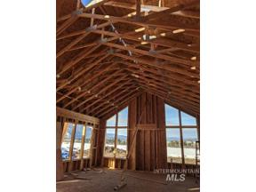 Property for sale at 23 Cooski Springs, Garden Valley,  Idaho 83622