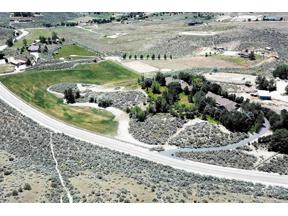 Property for sale at 6021 willow creek, Eagle,  Idaho 83616