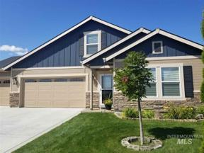 Property for sale at 85 Havasu Falls Ct, Meridian,  Idaho 83646