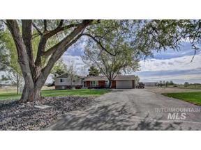 Property for sale at 2700 N Brandon Rd, Star,  Idaho 83669