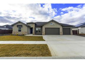 Property for sale at 1747 N Rivington Way, Eagle,  Idaho 83616