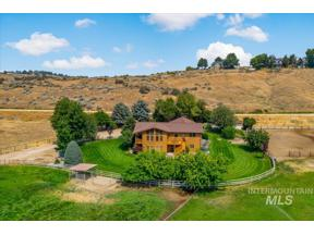 Property for sale at 8600 W Equest Ln, Eagle,  Idaho 83616
