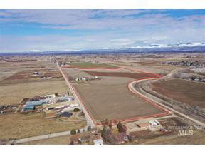 Property for sale at 2060 N Stewart Road, Kuna,  Idaho 83634