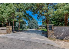 Property for sale at 7116 W Mcmullen St., Boise,  Idaho 83709