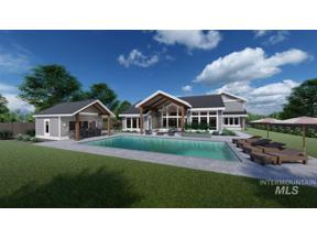 Property for sale at 2291 E Boise Avenue, Boise,  Idaho 83706